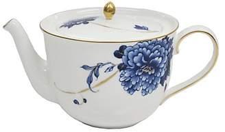 Prouna Emperor Flower Coffee Pot