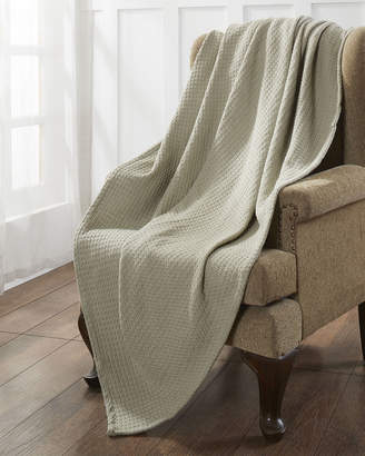 Colonial Home Thermal Blanket