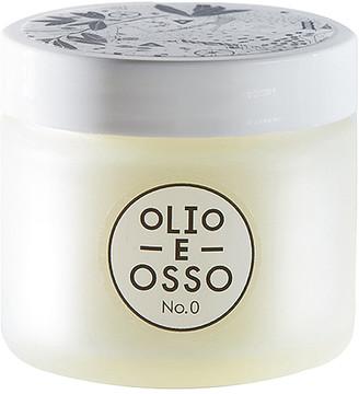 Olio E Osso No. 0 Balm Jar