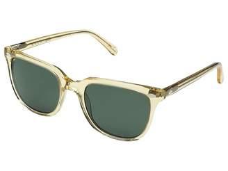Raen Arlo Sport Sunglasses