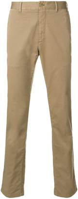 Norse Projects classic chinos