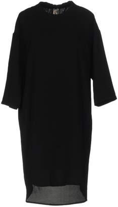 Toy G. Short dresses - Item 34753973
