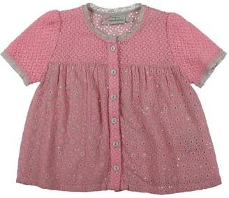 Preen by Thornton Bregazzi Shirts - Item 38670529JH