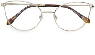 Roberto Cavalli Lucignano eyeglasses