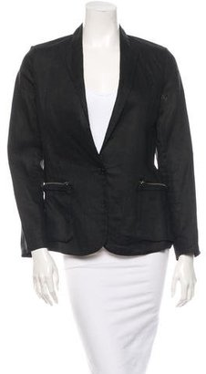 Brochu Walker Blazer $75 thestylecure.com