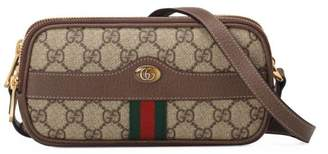 Gucci Ophidia mini GG bag