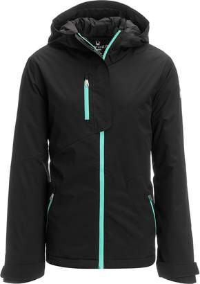 Spyder Hayden Insulated Jacket - Women's