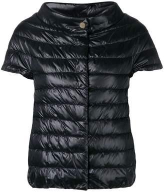 Herno Greta padded jacket