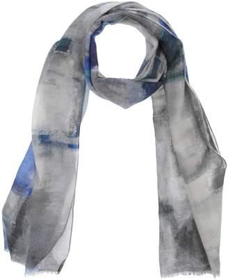 Armani Collezioni Oblong scarves - Item 46595564SO