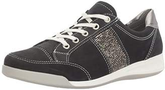 ara Women's Rickie Fashion Sneaker