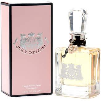 Juicy Couture Women's 3.4Oz Eau De Parfum