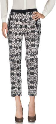 DAY Birger et Mikkelsen Casual pants