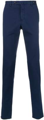 Pt01 casual chinos
