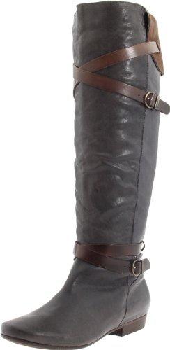 Eric Michael Womens Tuscany Boot
