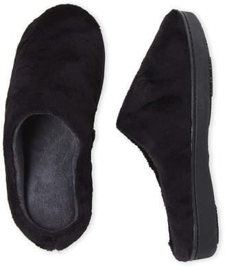 506d092d1 Isotoner Women s Shoes - ShopStyle