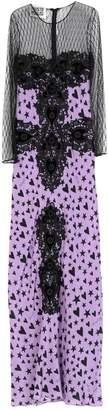Fausto Puglisi Long dresses - Item 34947167EW