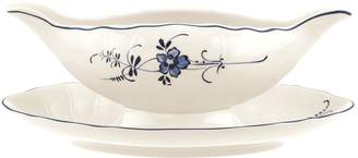 Villeroy & Boch Old Luxembourg Sauce Boat (400ml)