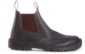 Blundstone Footwear 490 xTreme Safety Pull-On Boot