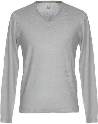 Primo Emporio Sweaters