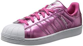 adidas Women's Superstar W