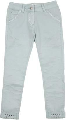 Gaialuna Casual pants - Item 36978890EM