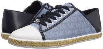 MICHAEL Michael Kors Kristy Slide Women's Slide Shoes