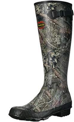 """LaCrosse Men's Grange 18"""" Knee High Boot"""