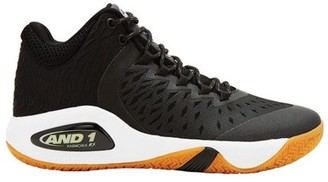 AND 1 And1 AND1 Attack Mid Men's Sneaker