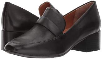 Gentle Souls Eliott Women's Shoes