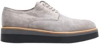 Vince Lace-up shoes