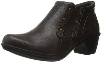 Easy Street Shoes Women's Dynamic Boot