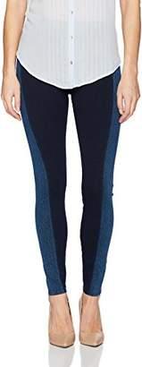 Lysse Women's Marly Denim Legging