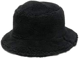 Federica Moretti classic hat