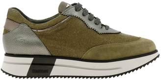 Alberto Guardiani (アルベルト グァルディアーニ) - Alberto Guardiani Guardiani Sneakers Shoes Women Guardiani
