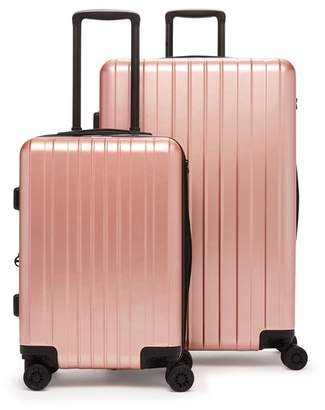 CalPak LUGGAGE Maie 2-Piece Set