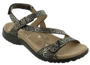 Taos Beauty Sandal