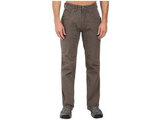 Mountain Khakis Camber 106 Pants Classic Fit