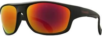 Vuarnet Racing VL 1402 Sunglasses - Men's