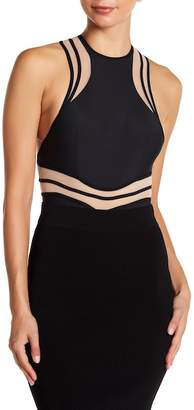 Fine Lines Thistle & Spire Bodysuit