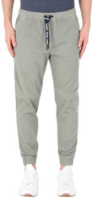 Tommy Jeans Casual pants - Item 13167530JP
