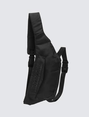 07b114b9766a Martine Rose Napapijri X H-Peric Waist Bag