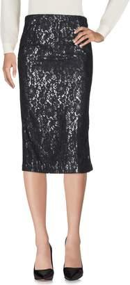 Shiki 3/4 length skirts