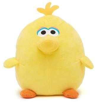 """Gund 10\"""" Plush Big Bird"""