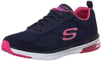 Skechers Skech-air Infinity, Women's Sports Shoes