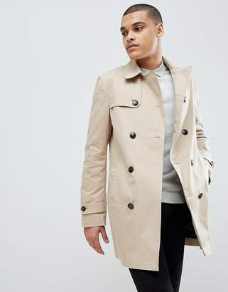Benetton United Colors of BenettonTrench Coat