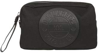 DSQUARED2 Cosmetic Case Cosmetic Case Men