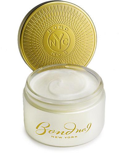 Bond No.9 West Side Body Cream/6.8 oz.