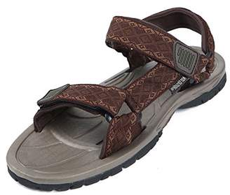 Northside Men's Seaview Sport Sandal