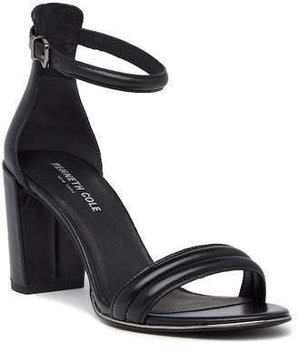Kenneth Cole New York Lucie Sandal