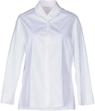 JUCCA Shirts $138 thestylecure.com